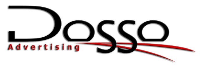 Dosso Advertising